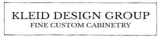 Kleid Design Group Logo
